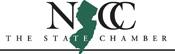 nj-state-chamber-logo