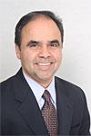Carlos Pinzon